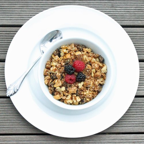 How to benefit from gluten free weight loss plans