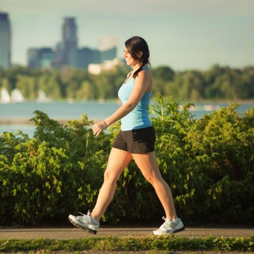 How to find a workout plan to lose weight