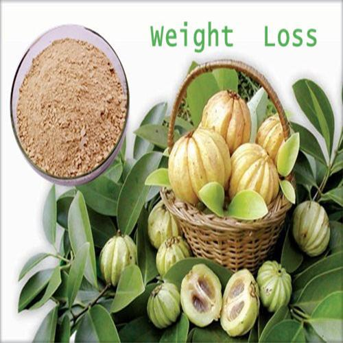 Top 5 natural weight loss herbs
